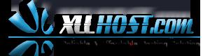 Xll Hosting Services, Web Hosting, reseller hosting, master reseller hosting, web hosting in pakistan, vps servers, dedicated servers