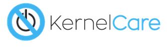 kernel-care-xllhost